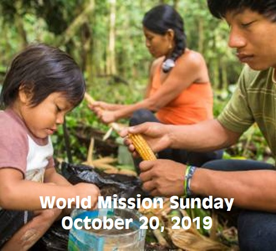 worldmission2